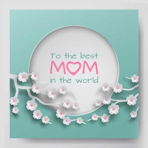 Mom's Retreat